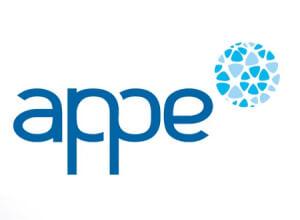 APPE-Logo-300x220.jpg