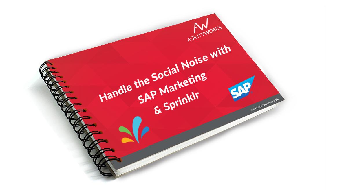 SAP marketing Sprinklr ebook cover.png