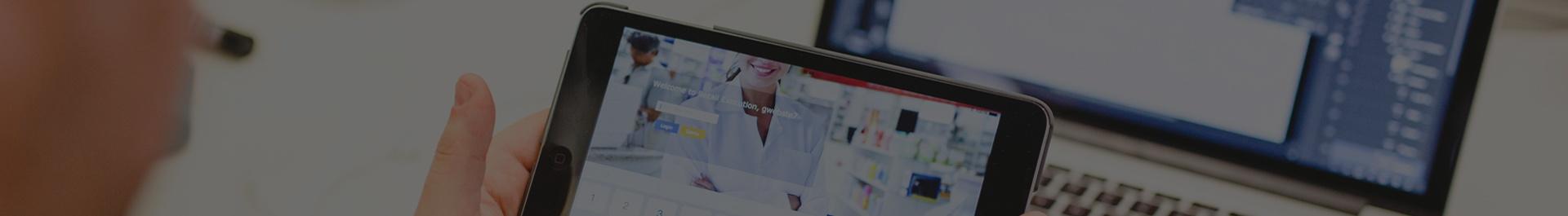 AgilityWorks_Connected_Cloud_Enterprise_Banner_V5.jpg