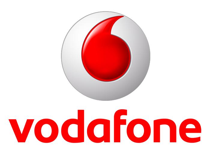 vodafone-logo.png