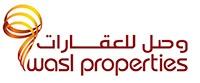 wasl-logo.jpg