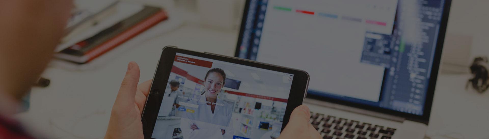 digital-business-bg.jpg