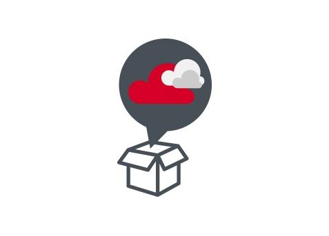 Cloud_Delivery_SAP.jpg