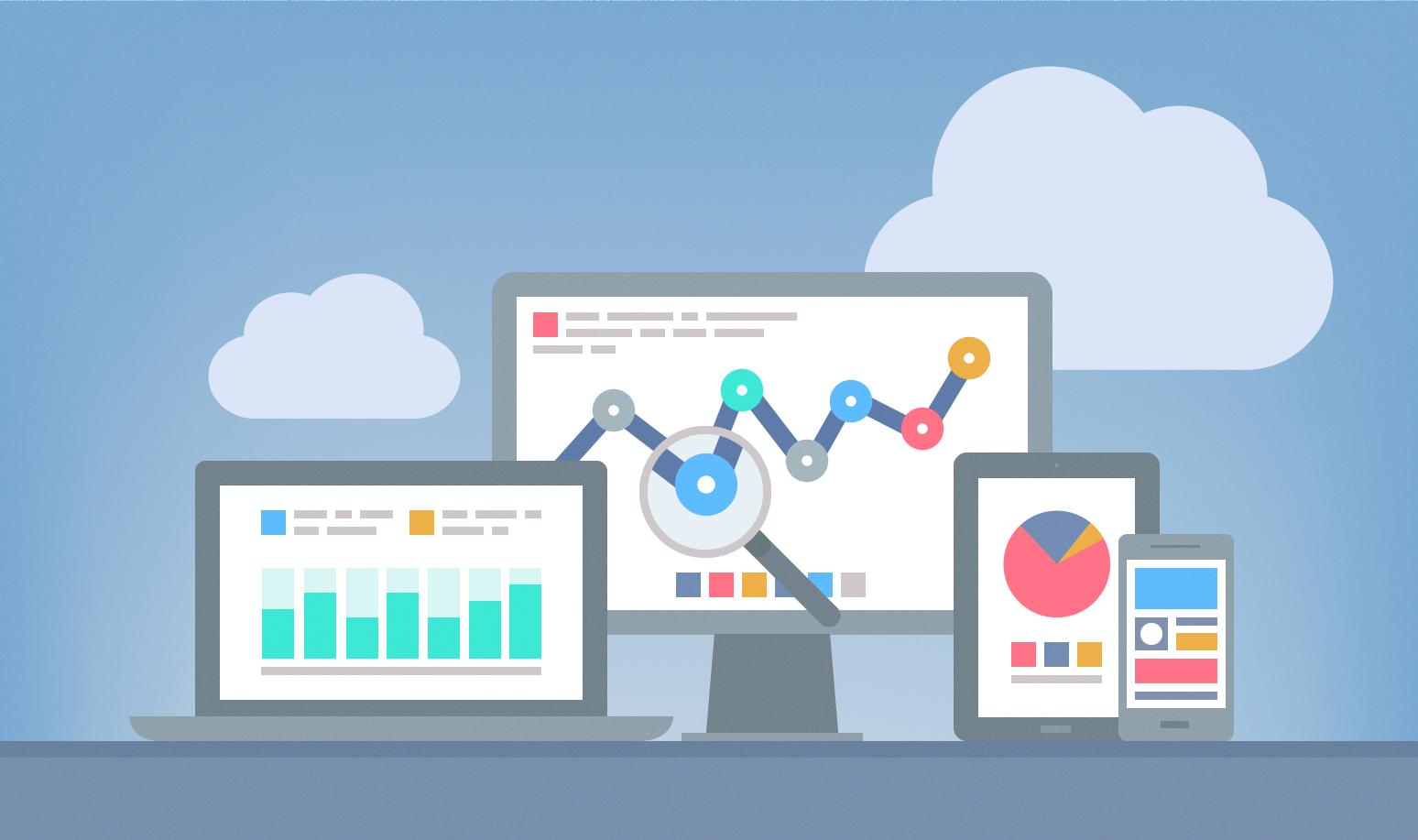 Analytics-Image