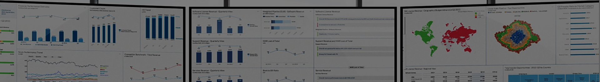 Business-Objects-Cloud-Digital-Boardroom.png