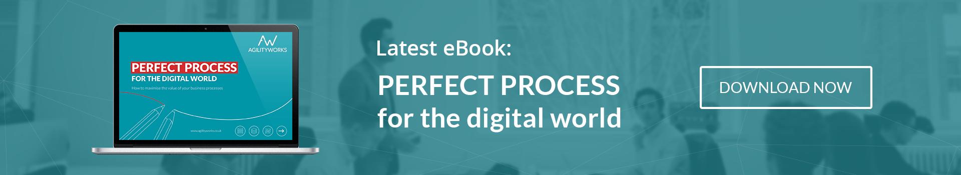 CTA-02-PERFECT-PROCESS.png