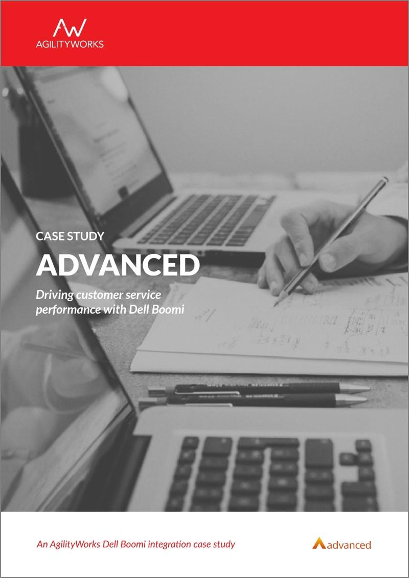 Advanced_Case_Study.jpg