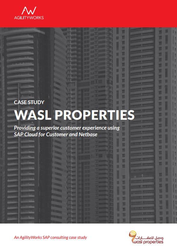 Wasl_Cover.jpg