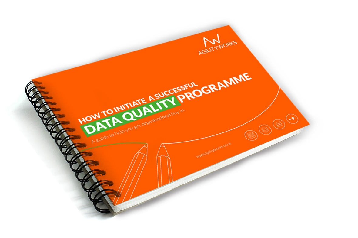 Cover_on_book_AW_sml_Data_prog.jpg
