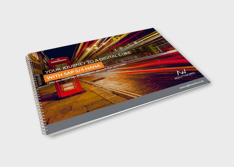 S4_HANA_Enablement_eBook_Cover.jpg