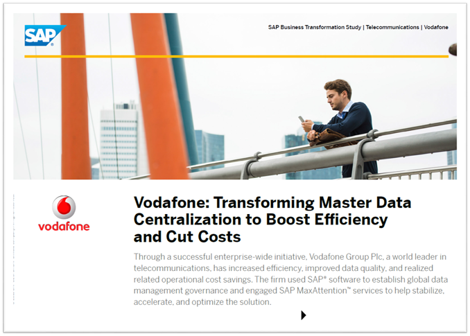 Vodafone_Case_Study_Cover.png