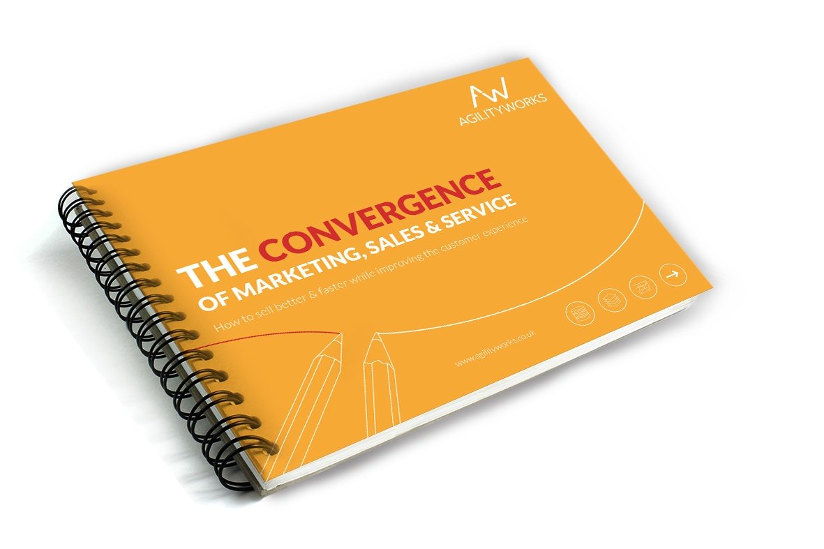 Cover_on_book_AW_sales_covergence.jpg