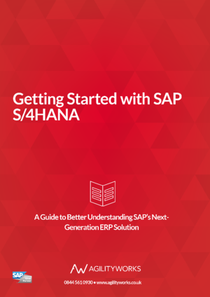 Getting_Started_With_SAP_S4HANA_FINAL-thumb