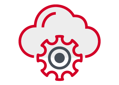 Managed services (IT - cloud)_121918