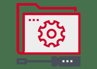 Management of integration platform_121918
