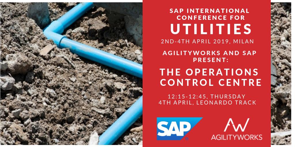 SAP Utilities (1)