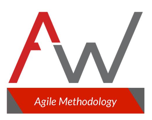 Agile_Methodology.png