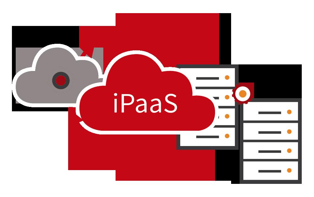 ipaas-diagram.png