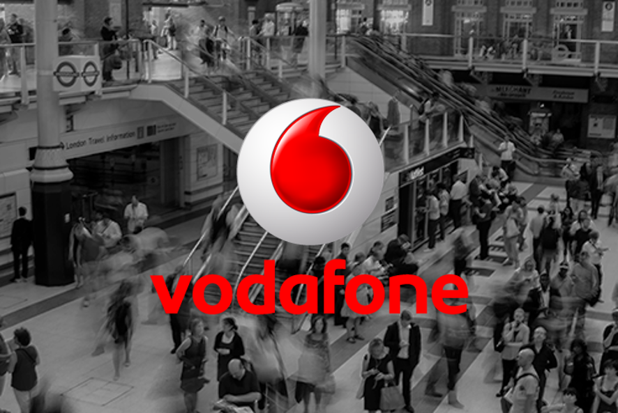 Vodafone_Case_Study.png