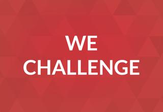 We-challenge.png