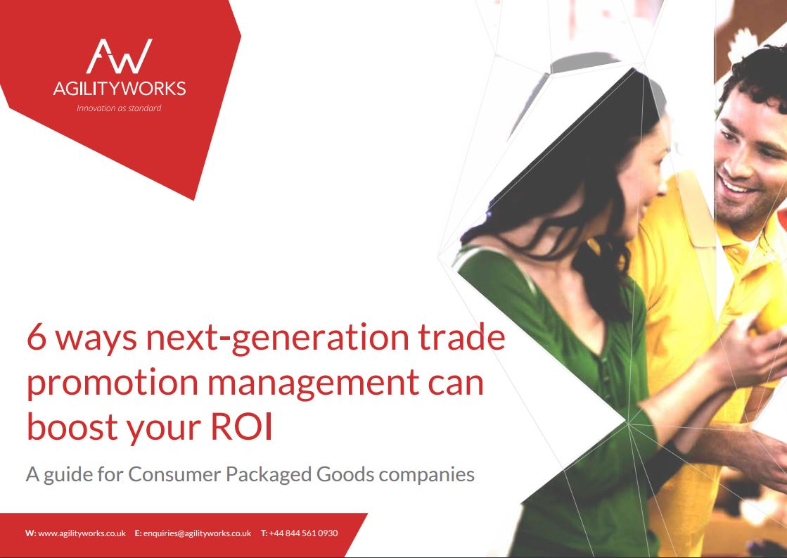 6_Ways_Next-Generation_Trade_Promotion_Management_can_boost_your_ROI.jpg