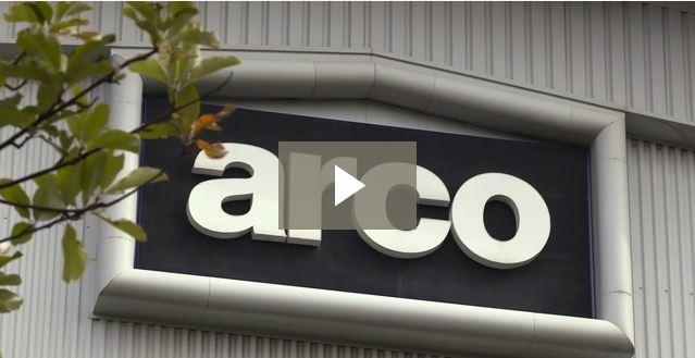 Arco_casestudy_video.jpg