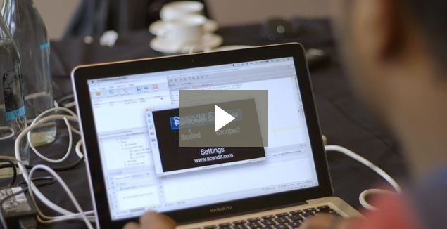 HackDay_video.jpg