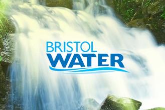 bristol_water_hover.jpg