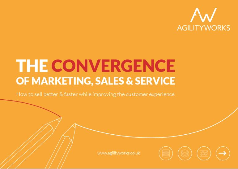 Sales_eBook.png