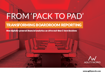 Pack to Pad eBook