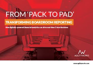 Pack to Pad eBook