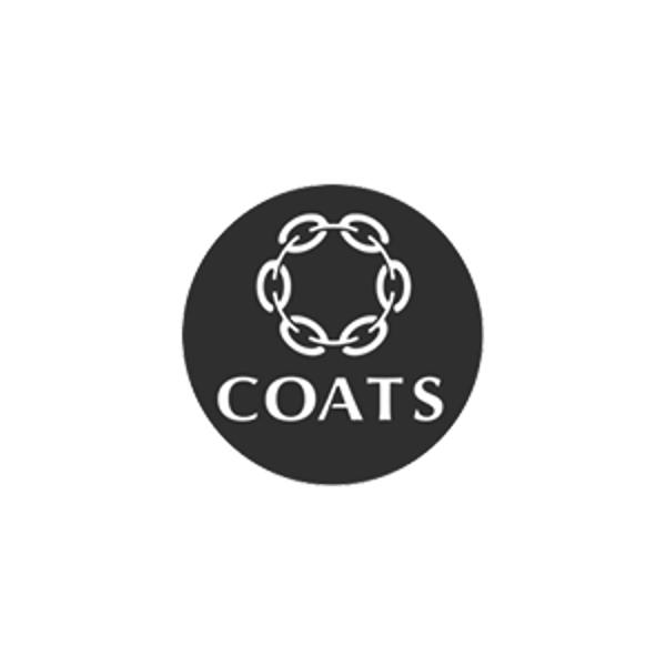 coats.png