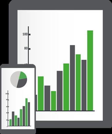 SHS Devices Graphs